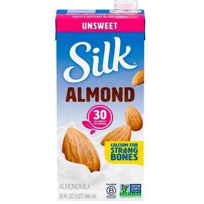 Bebida-almendras-SILK-original-x946-ml_39777