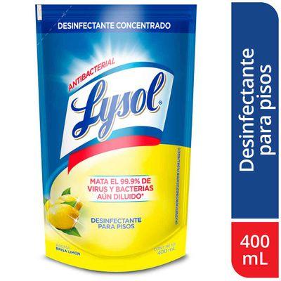 Limpiador-LYSOL-desinfectante-limon-x400-ml_118700