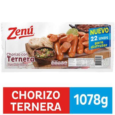 Chorizo-mixto-ZENU-cerdo-res-ternera-x1078-g_116759