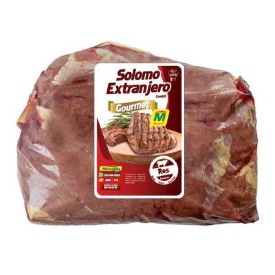 SOLOMO-EXTRANJERO-x500-g_14145