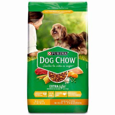 Alimento-para-perro-DOG-CHOW-adultos-razas-pequenas-x2000-g_42757