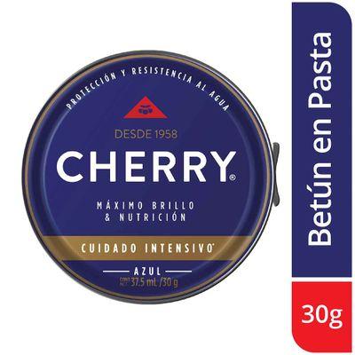 Betun-CHERRY-azul-x30-g_24858