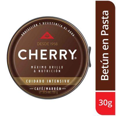 Betun-CHERRY-marron-x30-g_5828