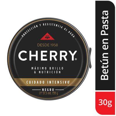 Betun-CHERRY-negro-x30-g_5810