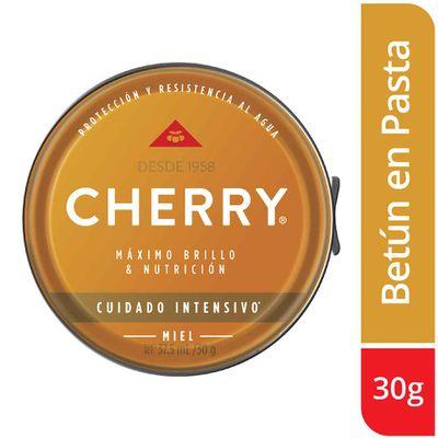 Betun-CHERRY-miel-x30-g_24859