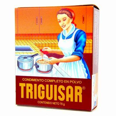 Triguisar-LA-GRAN-COCINA-bolsa-x70-g_820