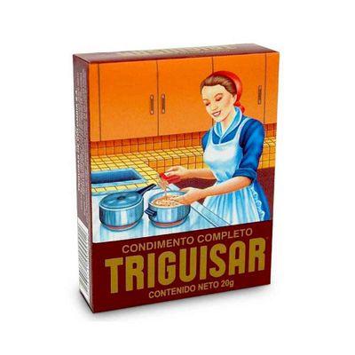 Triguisar-LA-GRAN-COCINA-bolsa-x20-g_816