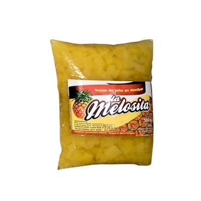 Pina-calada-LA-MELOSITA-x500-g_48993