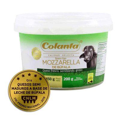 Queso-COLANTA-bufala-mozarella-x450-g_41822