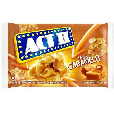 Crispeta-ACT-II-caramelo-x161-g_21563