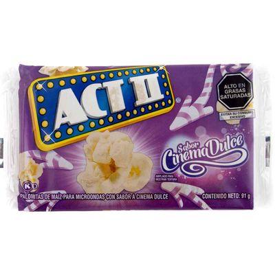 Crispeta-ACT-II-cinema-dulce-x91-g_75079