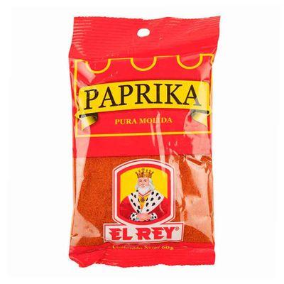 Paprika-El-REY-bolsa-x60-g_105956