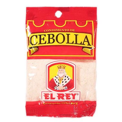 Cebolla-El-REY-bolsa-x60-g_28918