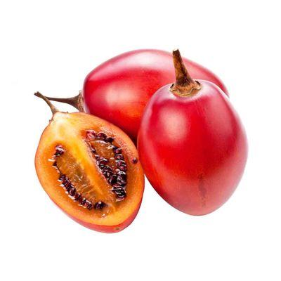 Tomate-TAMARILLO-x0-5-kg_14712