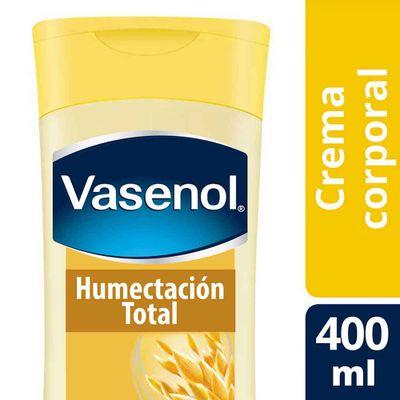 Crema-VASENOL-humectacion-total-x400-ml_67600