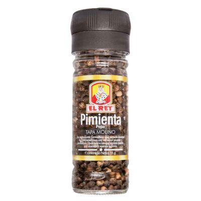 Pimienta-EL-REY-pepa-tapa-molino-x55-g_115907