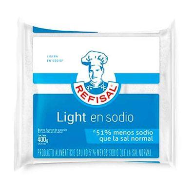 Sal-REFISAL-light-x400-g_115237