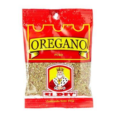 Oregano-EL-REY-x10-g_33292