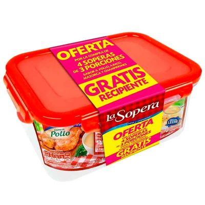 Sopa-LA-SOPERA-3-porciones-4-unds-x42-5-g-gratis-recipiente_118652