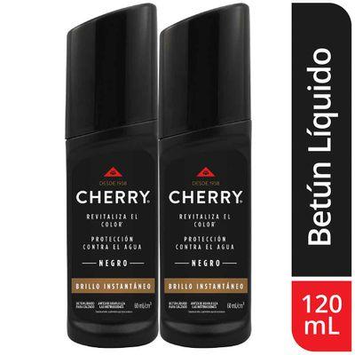Betun-liquido-CHERRY-2-unds-de-60-g-c-u-precio-especial_43307