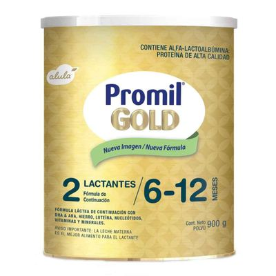 Alimento-lacteo-PROMIL-gold-alula-6-12-meses-x900-g_112111