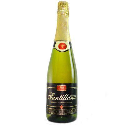 Vino-espumoso-SANTILLANA-blanco-x750-ml_31235