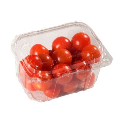 Tomate-cherry-x250-g_29330
