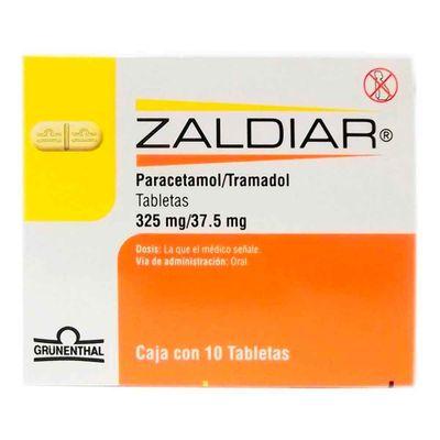 Zaldiar-GRUNENTHALl-37-5mg-325mg-x10-tabletas_70209