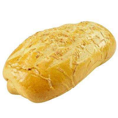 Pan-queso-MERCALDAS-grande-x1000-g_81948