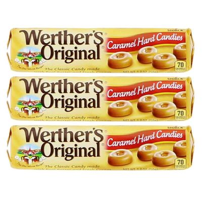 Caramelo-WERTHERS-duros-3-unds-x50-g_24817