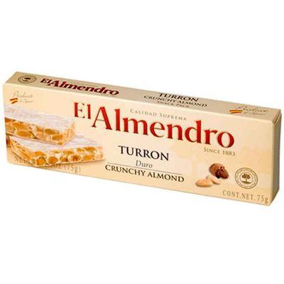 Turron-duro-EL-ALMENDRO-alicante-x75-g_28020