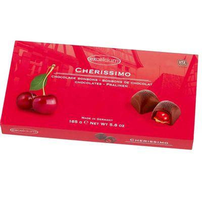 Chocolate-EXCELCIUM-hamlet-relleno-de-cereza-x165-g_28026