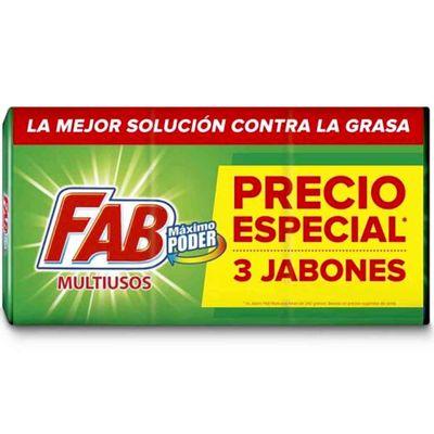 Jabon-FAB-multiusos-limon-3unds-x230g-c-u_116732