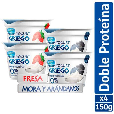 Yogurt-griego-ALPINA-surtido-4-unds-x140-g_26698