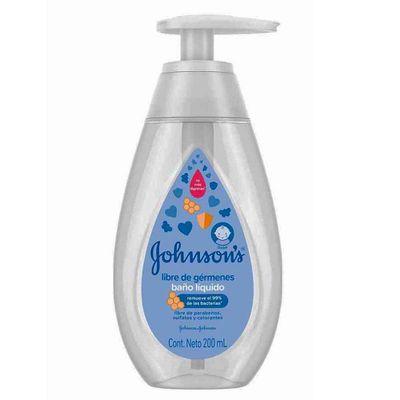 Bano-liquido-JOHNSONS-libre-de-germenes-x200-ml_43948