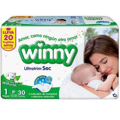 Panal-WINNY-ultratrim-sec-etapa-1-x30-unds_78898