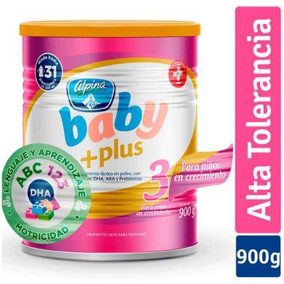 Alimento-lacteo-ALPINA-baby-plus-etapa-3-x900-g_29123