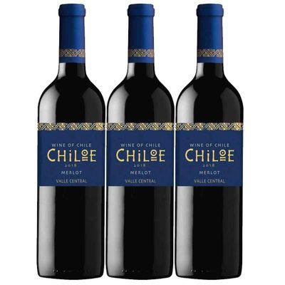 Oferta-vino-CHILOE-merlot-x750-ml-2x3_113474