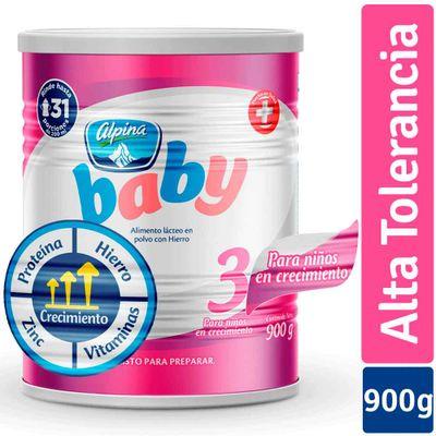 Alimento-lacteo-ALPINA-baby-x900-g_111994