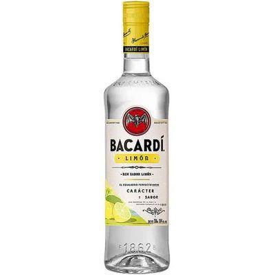 Ron-BACARDI-limon-x750-ml_46838