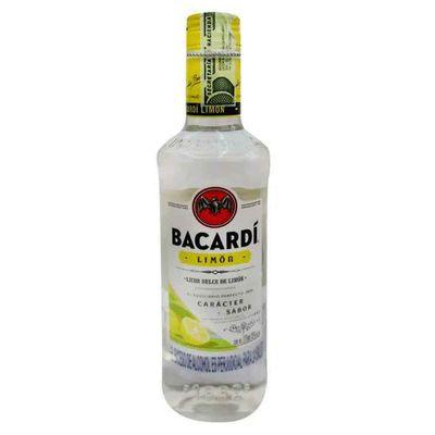 Ron-BACARDI-limon-x375-ml_41897