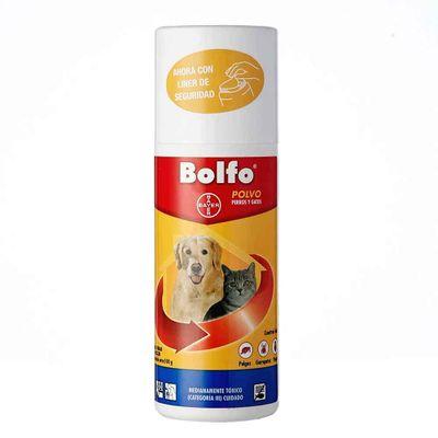 talco-para-perro-BOLFO-bano-seco-x100-g_24899