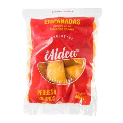 Empanada-LA-ALDEA-pequena-20-unds-x400-g_2487