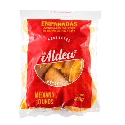 Empanada-LA-ALDEA-grande-x400-g_2488