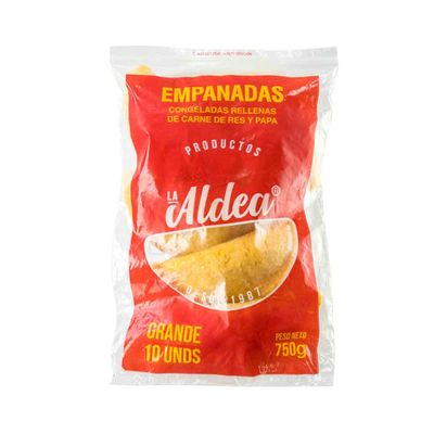 Empanadas-LA-ALDEA-cafeteria-x750-g_88566