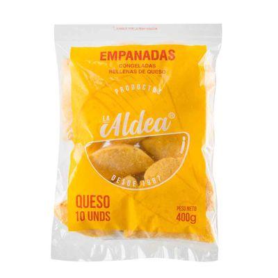 Empanada-LA-ALDEA-con-queso-x400-g_40986