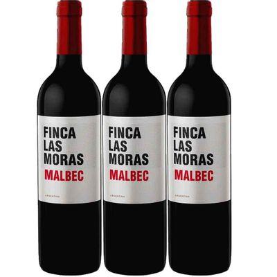 Vino-LAS-MORAS-malbec-x750-ml-2x3_110857