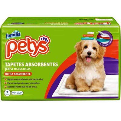 Tapetes-absorbentes-para-mascotas-PETYS-x7-unds_108190