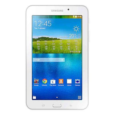 Tablet-SAMSUNG-Galaxi-Esm-T113_39372