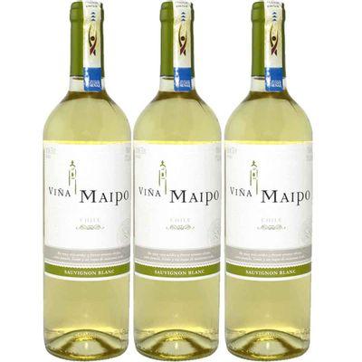 Vino-VINA-MAIPO-sauvignon-blanco-x750-ml-2x3_56629